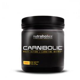 n_carnibolic