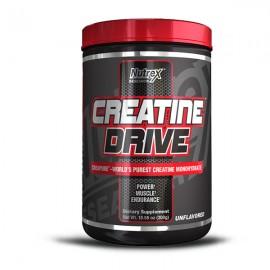 n_creatine_drive
