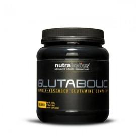 n_glutabolic