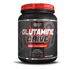 n_glutamine_drive_1001