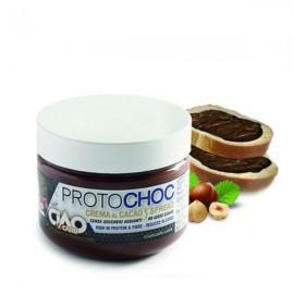 n_protochoc