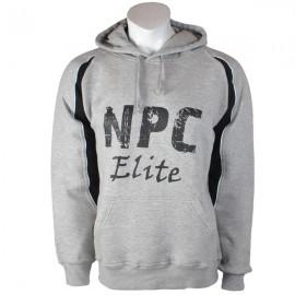 npc_hod