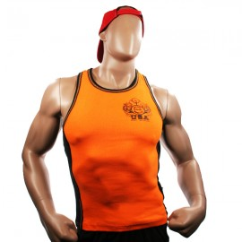 npc_tank_top_interlock