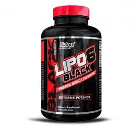 nutrex_lipo_black_120