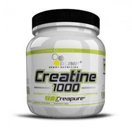 o_creatine_1000