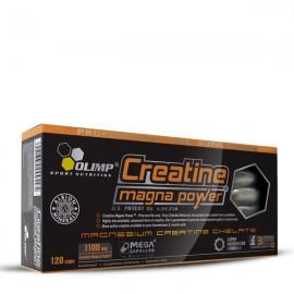 o_creatine_magna_power