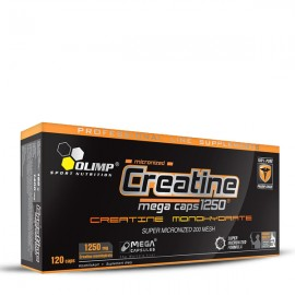 o_creatine_mega_caps
