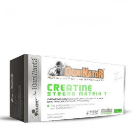 o_creatine_strong_7