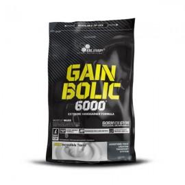 o_gain_bolic_6000