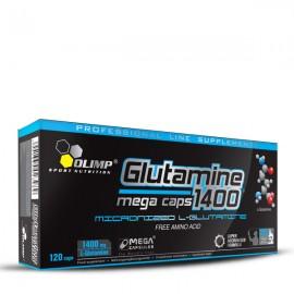 o_glutamine_1400