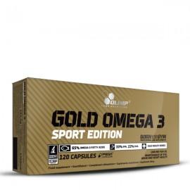 o_gold_omega_1