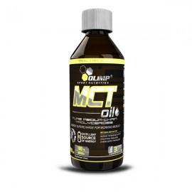 o_mvt_oil