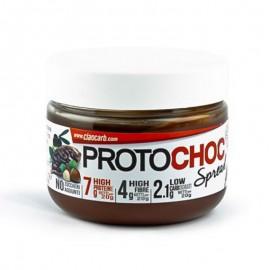 protochoc-spread-576