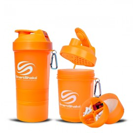 s_arancione