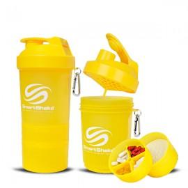 s_giallo