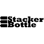Stacker Bottle