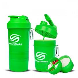 s_verde