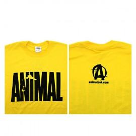 shirt_gialla