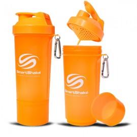 slim_arancione