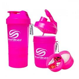 smartshaker_pink