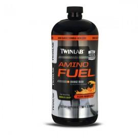t_amino_fuel_945