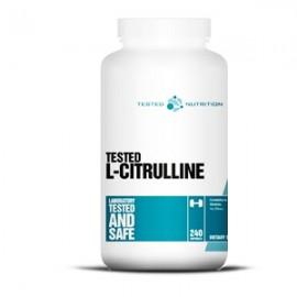 t_citrulline