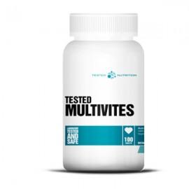 t_multivites
