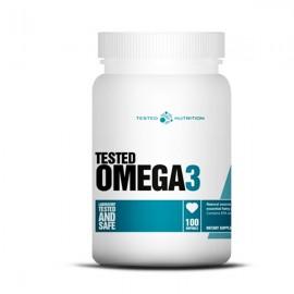 t_omega3