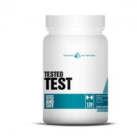 t_test