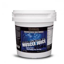 un_muscle_juice