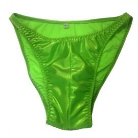verde_acido