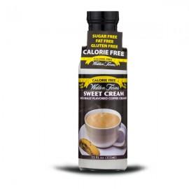 w_cof_swet_cream