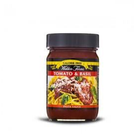 w_pomodoro_salsa