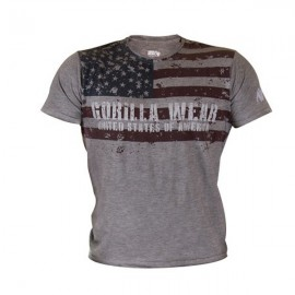 90505800_usa_flag_t-shirt_front_1_2