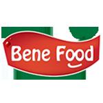 Bene Food