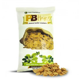 PEANUT_BUTTER_THINS