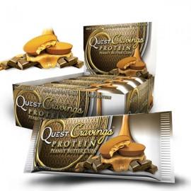 Q_craving_pacco