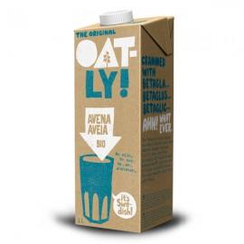 d_oat1