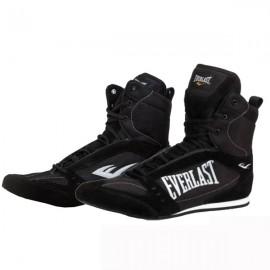 e_scarpe