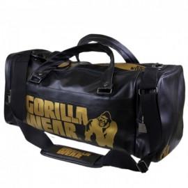 gorilla_borsa