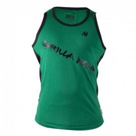 gorilla_verde