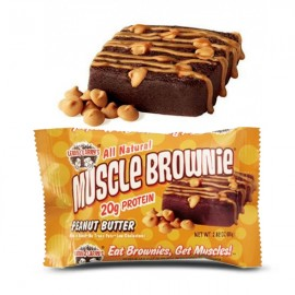 l_brownie_PEANUT