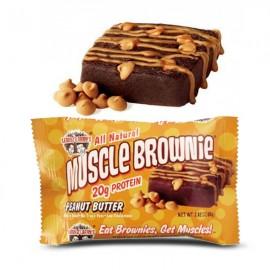 l_brownie_PEANUT