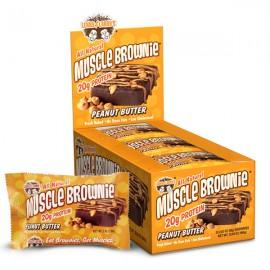 l_brownie_pacco1
