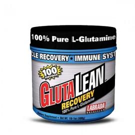 l_glutalean_500