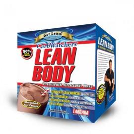 l_lean_body_carb_swatchers