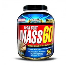 l_lean_body_mass
