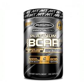 muscletech_baa_hc