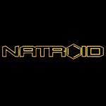 Natroid