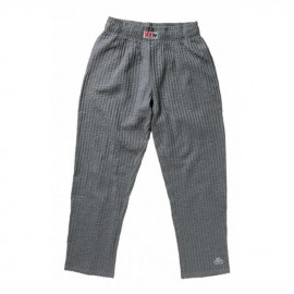pantalone_grigio